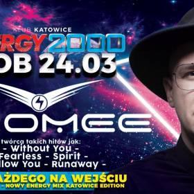 Energy 2000: Gromee już jutro wystąpi w Katowicach!