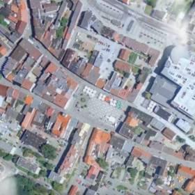 Rybnik to najśmieszniejsze miasto w Polsce? 6 rzeczy, których o nim nie wiesz...