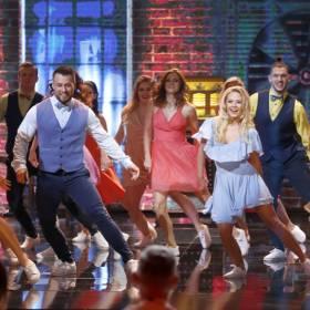 """""""Dance, Dance, Dance"""": Kto będzie prowadził program z Tomaszem Kammelem?"""