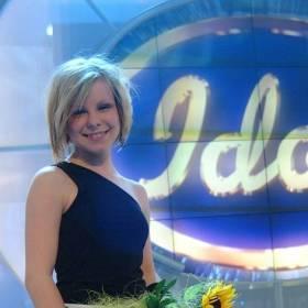 """Alicja Janosz kilkanaście lat temu wygrała program: """"Idol"""". Jak wygląda dziś? [ZDJĘCIA]"""