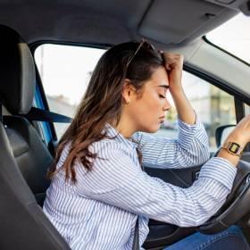 Bezterminowe prawo jazdy trzeba będzie wymienić. Zapłacimy za to z własnej kieszeni