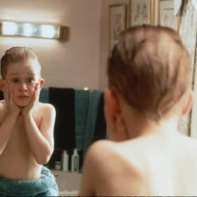 """""""Kevin sam w domu"""":  Kiedy w TV? Wiemy, gdzie i o której zobaczymy kultową, świąteczną komedię!"""
