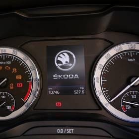 Jakie auta kupują Polacy? Odpowiedź może cię zaskoczyć!