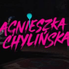 """Agnieszka Chylińska: """"Pierwsze lata ONA to depresje, załamania, próby samobójcze"""""""