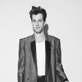 Mark Ronson: I can't lose. Mamy nową piosenkę!