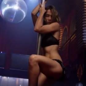 """Seks i bluzgi - jest zwiastun filmu """"Kobiety mafii"""" Patryka Vegi!"""
