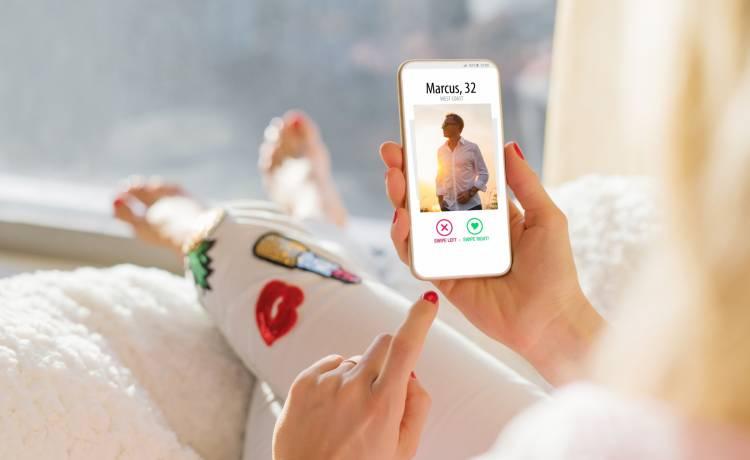 najpopularniejsza aplikacja randkowa w Tajlandii aplikacja randkowa mumia cukru
