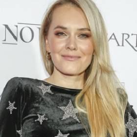 Magdalena Lamparska zmieniła fryzurę! Aktorka zdecydowała się na ostre cięcie