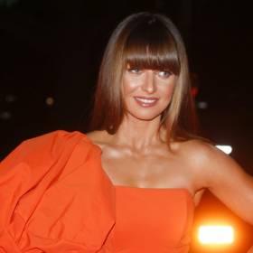 """Anna Lewandowska ma cellulit. Trenerka pokazała zdjęcie. Fani: """"Piękna nawet z cellulitem"""""""