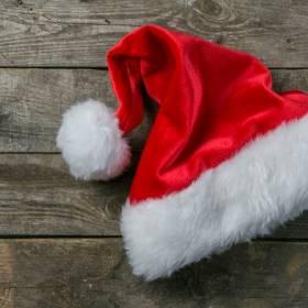 Mikołajki 2019. Święty Mikołaj i historia święta. Skąd wziął się zwyczaj?