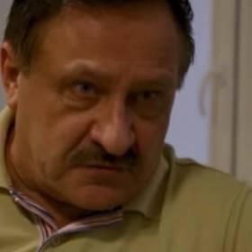 """Nieznane oblicze Ryszarda z """"Sanatorium miłości"""": Zdobył się na szczere wyznanie!"""