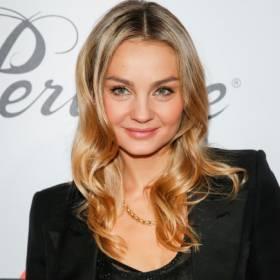 Małgorzata Socha po wizycie u fryzjera! Fani zachwyceni nowym wyglądem aktorki!