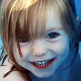 Nowe fakty w sprawie Madeleine McCann. Niemieccy śledczy uważają, że dziewczynka nie żyje