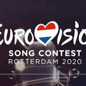 Eurowizja 2020. Pełna lista państw, które wezmą udział w konkursie. Dwa kraje zrezygnowały