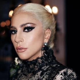 Lady Gaga odwołuje koncerty z powodu choroby. Co jej dolega?