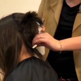 """""""Big Brother 2"""". Dziewczynom ścięto włosy. Polały się łzy. """"Nie powinno się zmuszać do takich decyzji"""""""