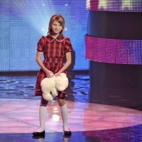 """Klaudia Kulawik - co dziś robi finalistka pierwszej edycji """"Mam Talent"""" i jak wygląda?!"""