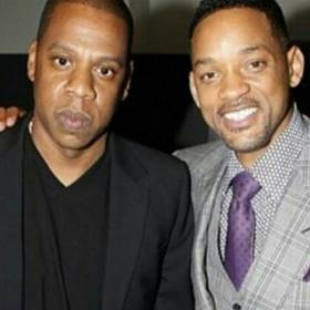 Will Smith i Jay Z zrobią miniserial o Afroamerykaninie zamordowanym za flirtowanie z białą kobietą