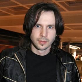 Metamorfoza Marcina Rozynka. Artysta już tak nie wygląda!