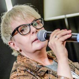 """Karolina Korwin-Piotrowska odeszła z TVN: """"Idę spełniać marzenia. Polecam""""!"""