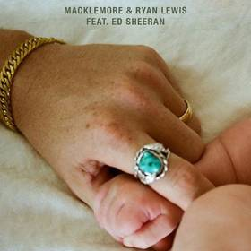 "Nowa piosenka dedykowana córce rapera - Macklemore & Ryan Lewis ""Growing Up"" feat. Ed Sheeran!"