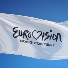 Eurowizja 2019: Wiemy, kto będzie reprezentował Polskę w Izraelu!