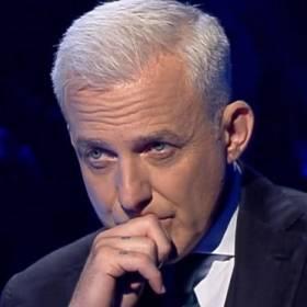 """Bolesna porażka w """"Milionerach"""". Pierwsze pytanie pokonało uczestniczkę, która błyskawicznie zaznaczyła złą odpowiedź..."""