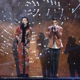 One Direction wystąpili po raz ostatni – zobacz!