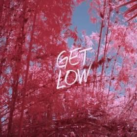 Zedd & Liam Payne – Get Low. Premiera w RMF MAXXX!
