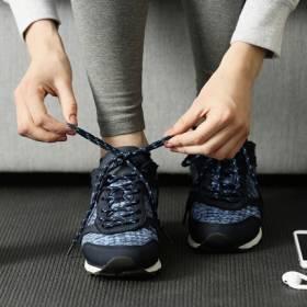 Buty sterowane przez aplikację. Stworzył je Nike!