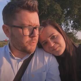 """Agnieszka i Wojtek ze """"Ślubu..."""" mieli kryzys! """"Myśleliśmy o rozwodzie"""""""