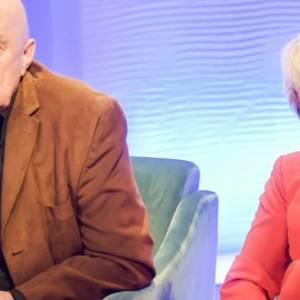 Randki Seniorw w UK, Randk Osb Starszych, Samotni