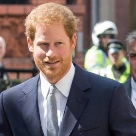 Harry i Meghan pozbawieni tytułów! Królowa Elżbieta II wydała oświadczenie