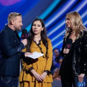 """""""Big Brother"""": Kasia od początku programu przytyła... 10 kg? Uczestnicy zostali zważeni. Ile ważą?"""