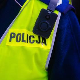 Napastnik odciął dłoń 21-latkowi! Makabryczny napad w Leżajsku