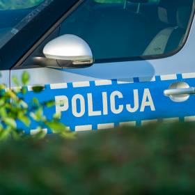 Bulwersujące zdarzenie w Słupsku. Mężczyzna zaatakował 10-letnią dziewczynkę