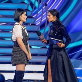 """""""Big Brother 2"""". Malwina atakuje Martynę! """"Jak możesz być taką kłamczuchą?"""". Poszło o Wiktora"""