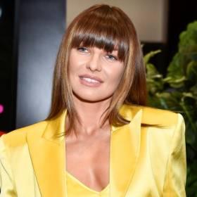 Anna Lewandowska topless?! Trenerka opublikowała gorący kadr
