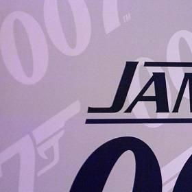 """James Bond znowu ratuje świat w nowym zwiastunie """"Nie czas umierać"""". Zbliża się premiera filmu!"""