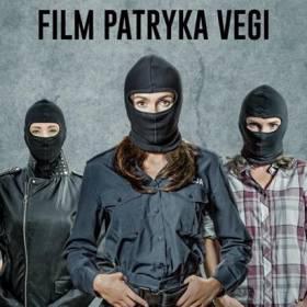 Kobiety mafii: zobacz plakaty do nadchodzącego filmu Patryka Vegi!