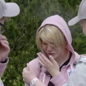 """""""Projekt Lady 5"""". Jak uczestniczki poradzą sobie w lesie? """"Kobity po maturze, a nie mogą mapy rozgryźć"""""""