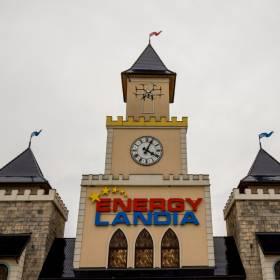 Energylandia już wkrótce ponownie otwarta!