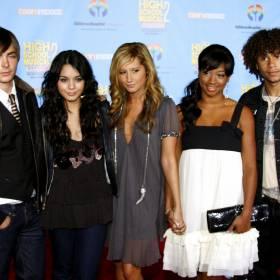 """Gwiazda """"High School Musical"""" spodziewa się dziecka! Aktorka podzieliła się w sieci uroczym kadrem"""