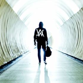 Alan Walker - Alone (Pixabasse Bootleg)