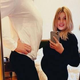Ciocia Liestyle urodziła! Zapłakany Jakob Kosel nagrał film podczas porodu