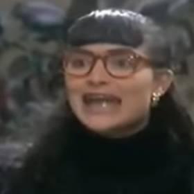 """Pierwsza """"Brzydula"""" przeszła niesamowitą metamorfozę.Ana Maria Orozco wygląda dziś obłędnie!"""