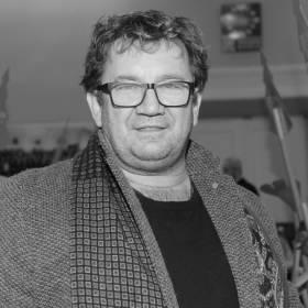 Paweł Królikowski nie żyje. Aktor odszedł w wieku 58 lat