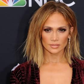 Niespodzianka na wspólnej imprezie! Ben Affleck i Jennifer Lopez oficjalnie potwierdzili swój związek!  [ZDJĘCIA,WIDEO]