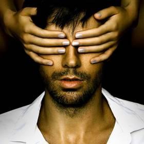 Enrique Iglesias zagra koncert w Polsce! Bilety już w sprzedaży!