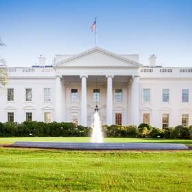 Administracja Trumpa rozważa testy broni jądrowej? Trwają rozmowy